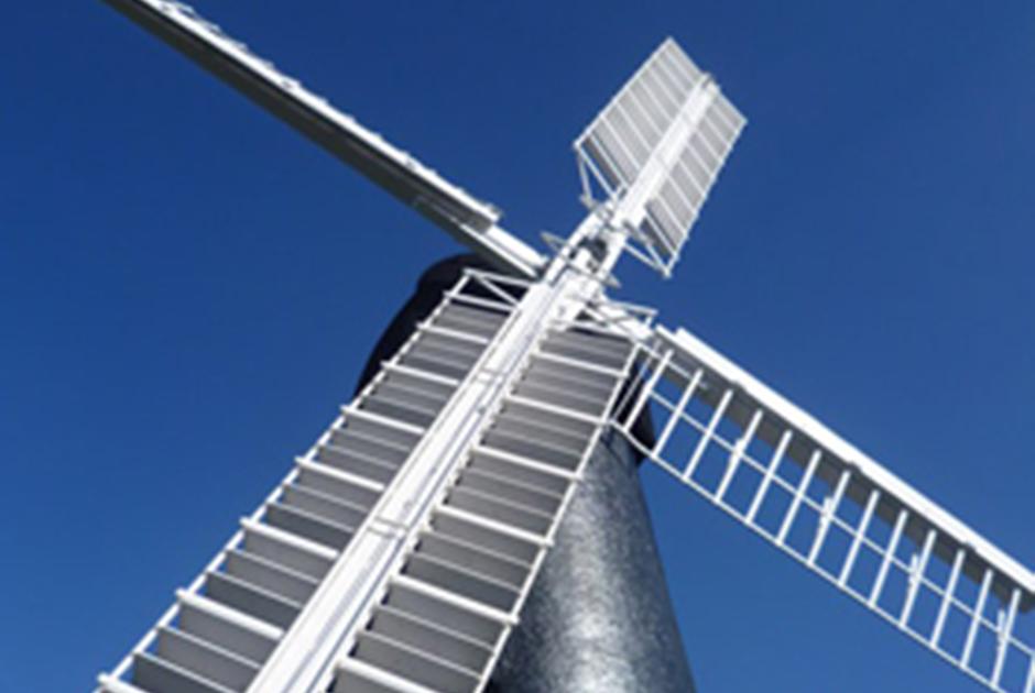 Brixton-Windmill-940x630px