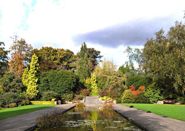 the-hill-garden-and-pergola-hampstead-london-londres-secret