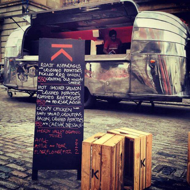 Street-kitchen-londres-street-food-camion