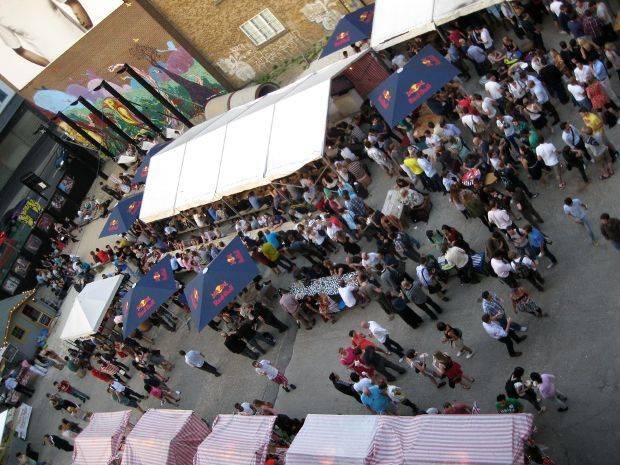 red-market-londres-street-food