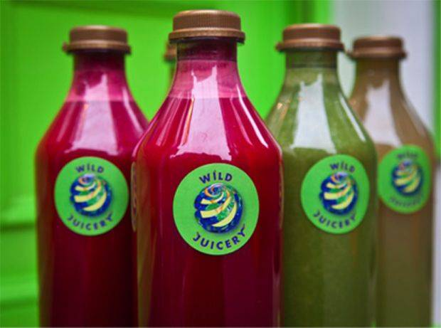 wildjuice-juice-drinks-london