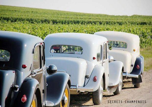 champagne-secrets champenois-rallye-vigne