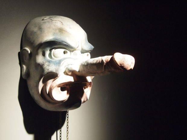 ava-artiste-sculpture-exposition
