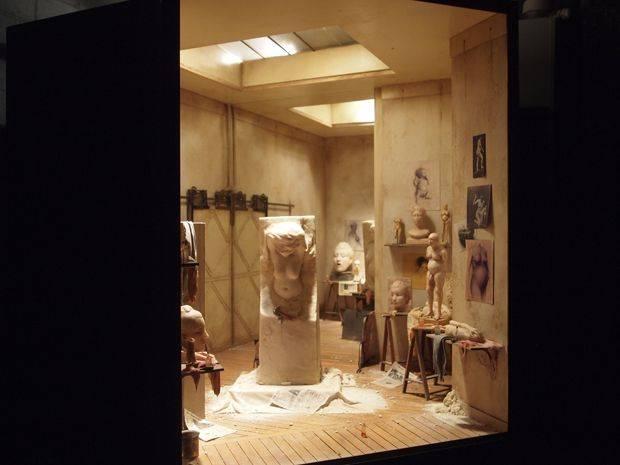 charles-matton-atelier-miniature-vitrine