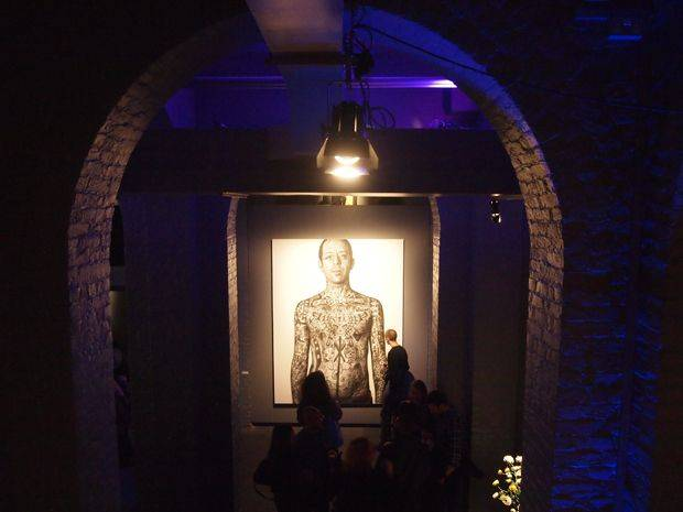 crypte-exposition-ava-ambiance