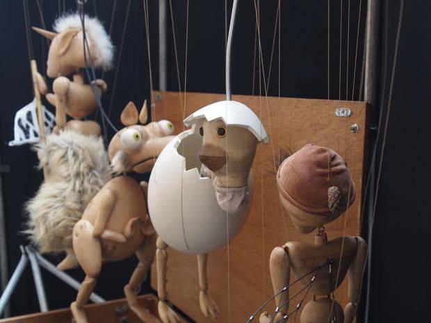 festival-mondial-marionnette-fil