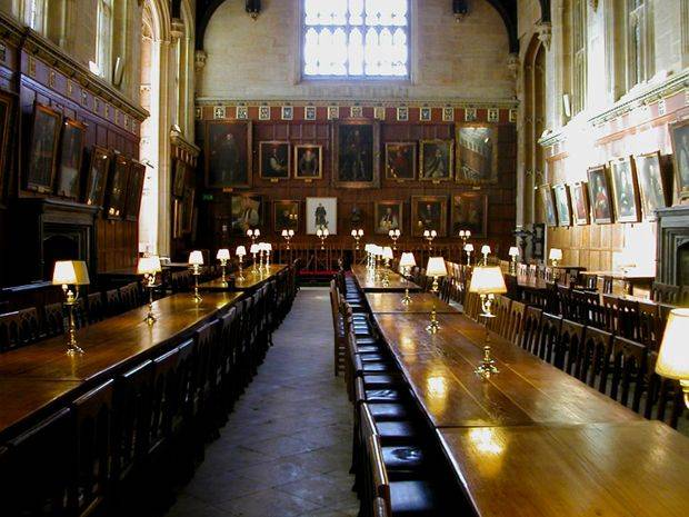 harry-potter-general-oxford-great-hall