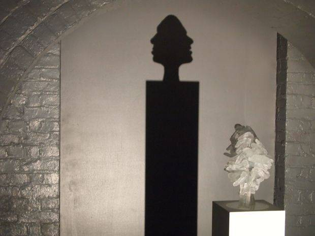 ombre-sculpture-ava