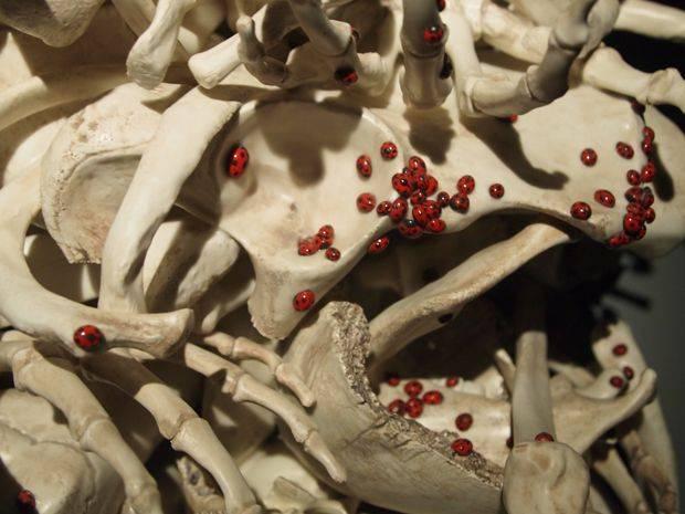 sculpture-os-ava-mort