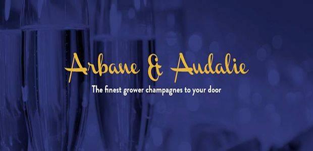 champagne-arbane-audalie