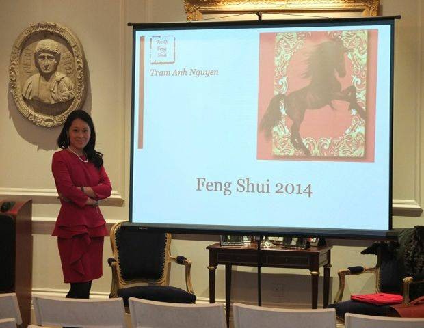 feng-shui-london-londres-conference