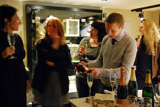 arbane-audalie-paxton-whitfield-cheese-champagne-tasting-6