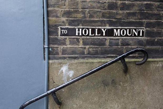 holly-mount-hampstead-appartement
