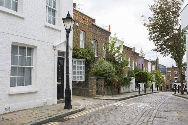 tour-guide-visite-hampstead