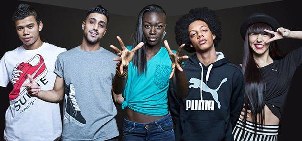 puma-the-quest-londres