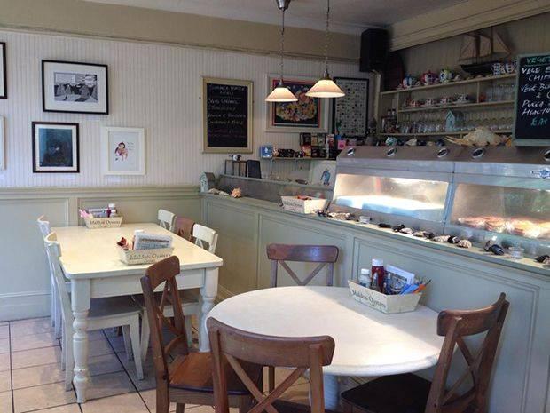 restaurant-insolite-islington-londres-local