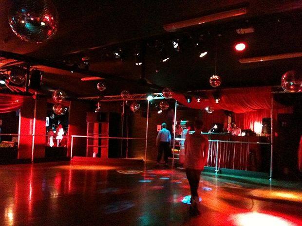 roller-disco-londres