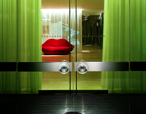 sanderson-hotel-sleep-hotels-large