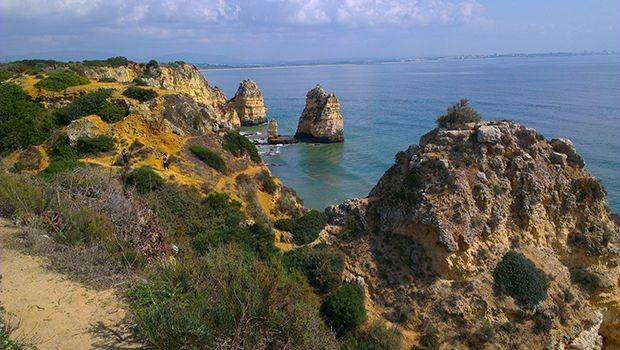 mer-soleil-sud-portugal-chaleur