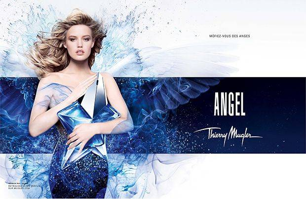 Georgia-May-Jagger-nouveau-visage-de-Thierry-Mugler
