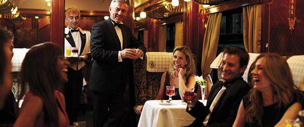 diner-pullman-train-luxe-prestige-londres