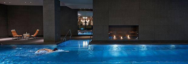 spa-luxe-mandarin-oriental-londres