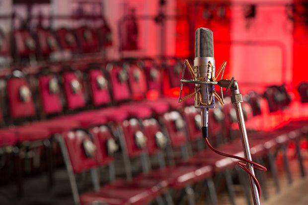 abbey-road-studio-evenement-professionnel