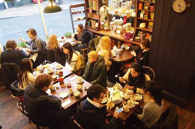 brighton-blackbird-afternoon-tea