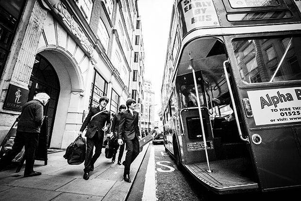 tour-guide-beatles-londres-visite