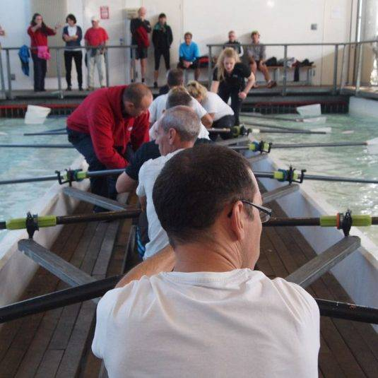 London-Incognito-incentive-sport-aviron