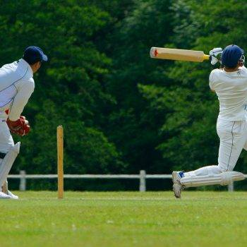 London-Incognito-incentive-sport-cricket