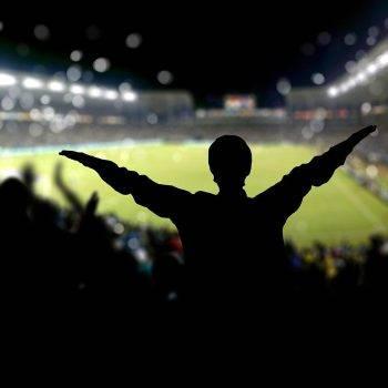 London-Incognito-incentive-sport-football