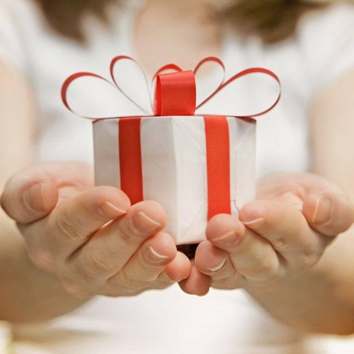 London-Incognito-services-aux-particuliers-cadeau