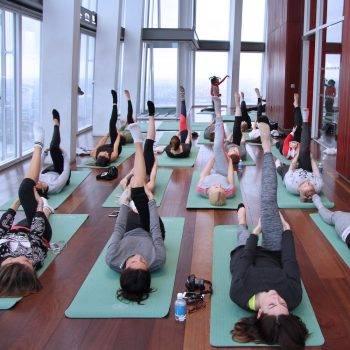 london-incognito-sport-yoga