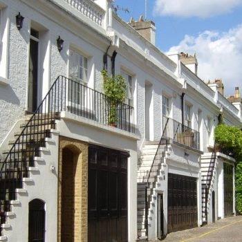 London-Incognito-visite-guidee-rencontre-hampstead