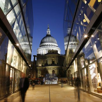 London-Incognito-visite-guidee-rencontre-shopping-luxe-saint-paul