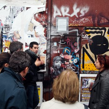 London-Incognito-visite-guidee-rencontre-shopping-street-art