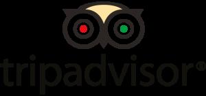 logo-tripadvisor-particuliers