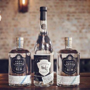 whiskey-and-gin-tour-of-london_preview