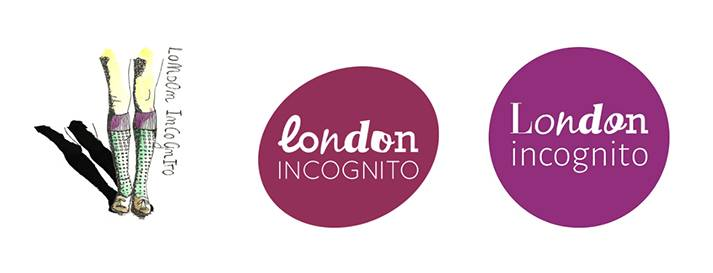 london-incognito-logo-5-ans