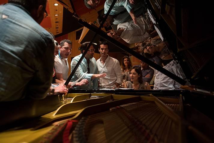 piano-musique-londres-team-building