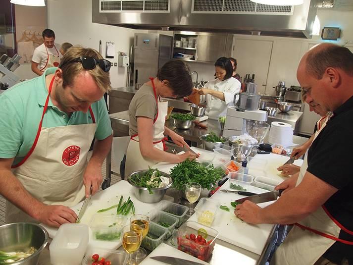 Cours de cuisine london incognito fr - Cours de cuisine londres ...