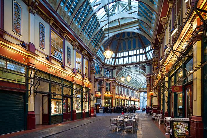 harry-potter-london-book-movie-location-leadenhall-market