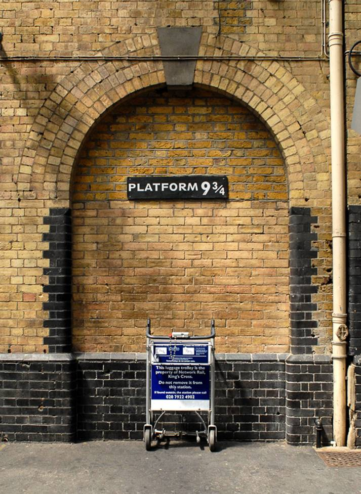 harry-potter-londres-livre-film-lieux-quai-gare-kings-cross