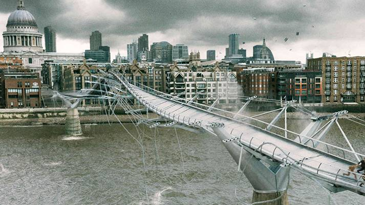 harry-potter-millenium-bridge-londres