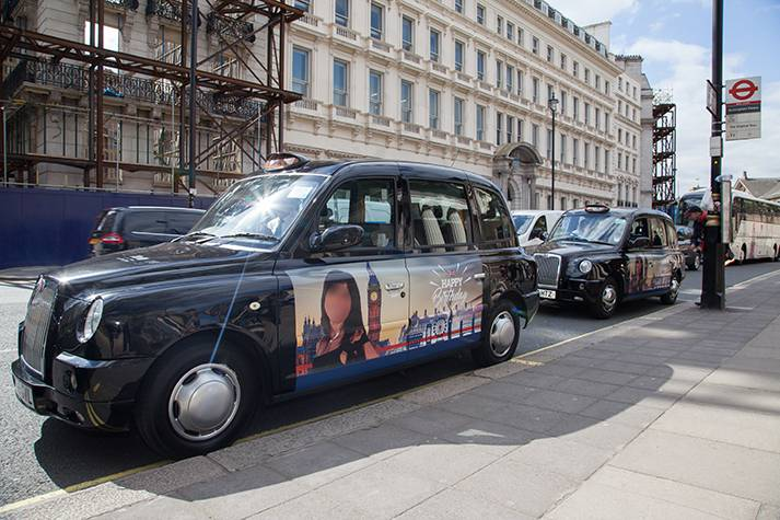 Taxi-anglais-personnalise-londres