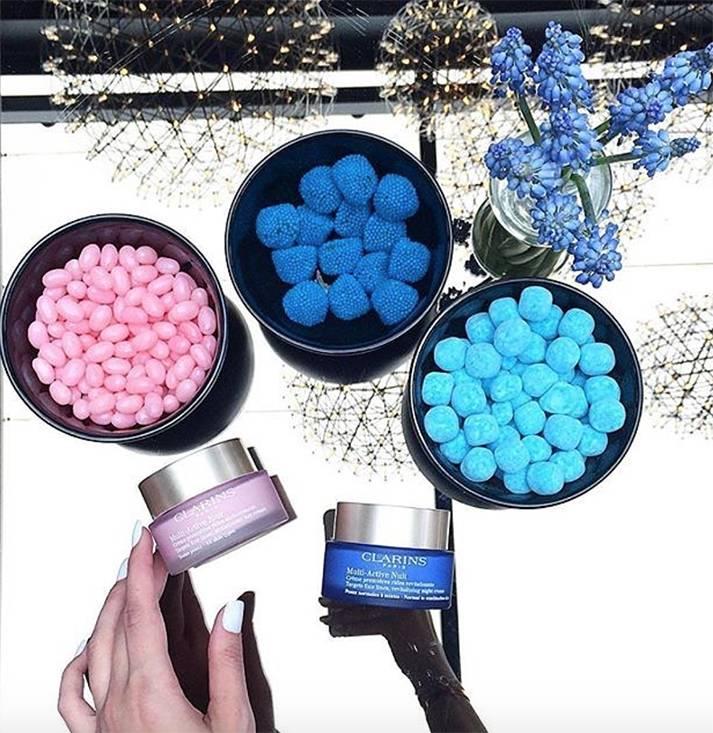 clarins-atelier-bleu-rose