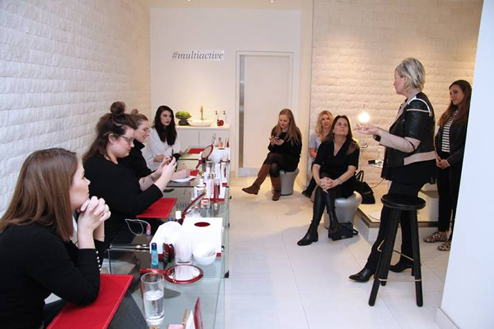 clarins-conference-workshop-mondrian-londres
