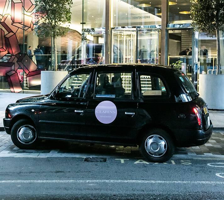 taxi-personnalise-londres-entreprise