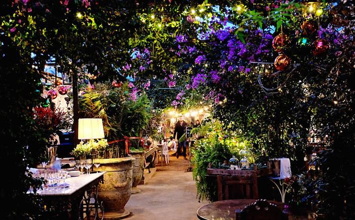 londres-magique-jardin-insolite
